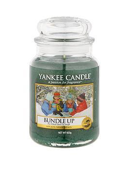 yankee-candle-classic-large-jar-bundle-up