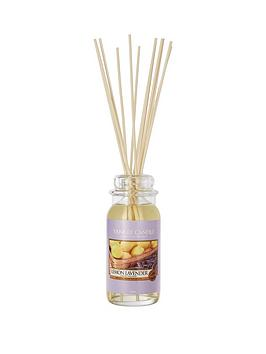 yankee-candle-classic-reed-diffuser-lemon-lavender