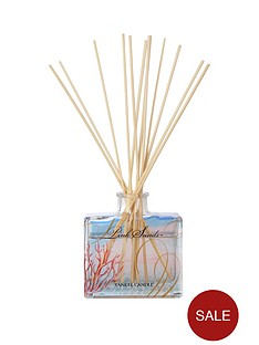 yankee-candle-signature-reed-diffuser-pink-sands