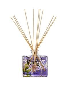 yankee-candle-signature-reed-diffuser-midnight-jasmine