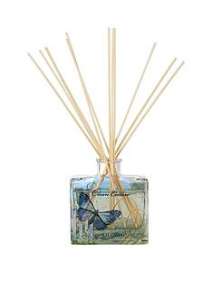 yankee-candle-signature-reed-diffuser-clean-cotton