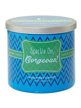 yankee-candle-sparkle-on-gorgeous-midsummers-night