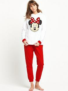 minnie-mouse-minnie-mouse-tracksuit