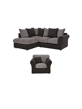 zayne-left-hand-fabric-corner-chaise-sofa-armchair-buy-and-save