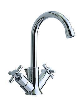 elegans-basin-mixer