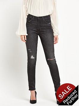 denim-supply-ralph-lauren-high-rise-skinny-5-pocket-jean