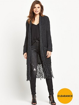 denim-supply-ralph-lauren-fringed-cardigan