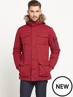 goodsouls-fur-trim-parka-coat