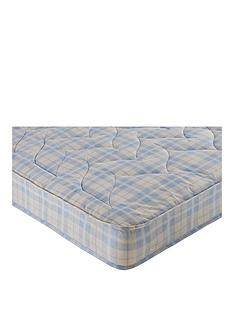 sweet-dreams-value-comfort-mattress-soft