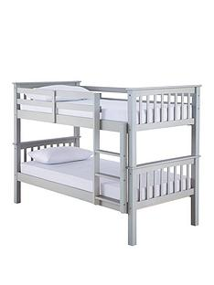 novara-detachable-bunk-bednbspwith-mattress-options-buy-and-save