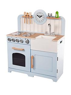 tidlo-wooden-country-play-kitchen