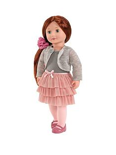 our-generation-ayla-doll