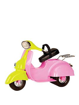 our-generation-ride-in-style-scooter