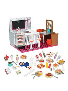 our-generation-bite-to-eat-diner
