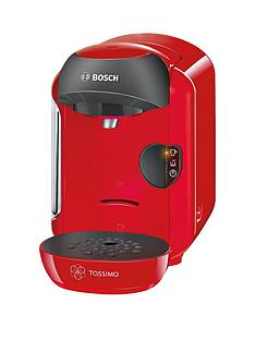 tassimo-tas1253gbnbspvivy-coffee-machine-red