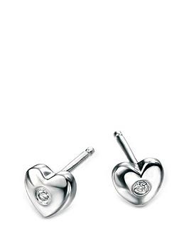 d-for-diamond-d-for-diamond-sterling-silver-heart-chil