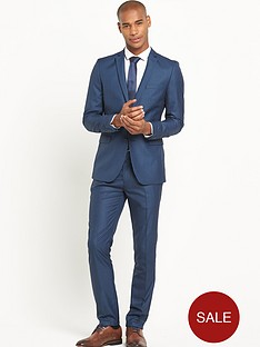 taylor-reece-taylor-and-reece-skinny-suit-jacket