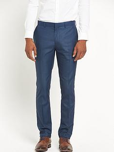 taylor-reece-taylor-and-reece-skinny-suit-trouser
