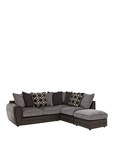 bardot-right-hand-scatterback-corner-chaise-sofa