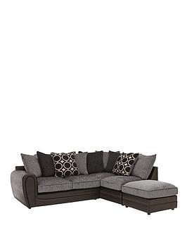 bardot-right-hand-scatterback-corner-chaise-sofa