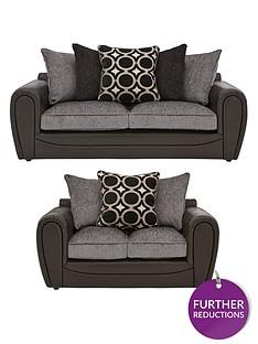 bardot-3-seaternbsp-2-seater-sofa-set-buy-and-save