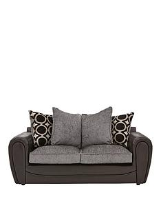 Sofa Beds Amp Couch Beds Free Delivery Littlewoods Ireland