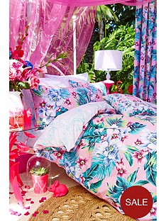 accessorize-tropical-orchid-square-cushion