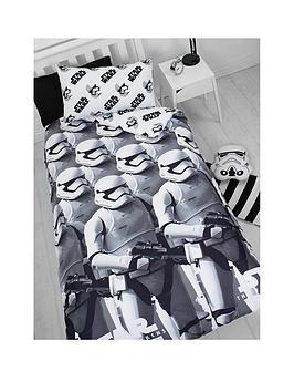 star-wars-awakens-stormtrooper-duvet-cover-set