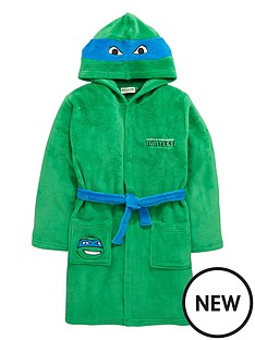 teenage-mutant-ninja-turtles-boys-turtles-robe