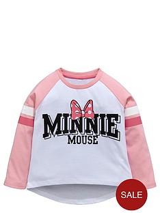minnie-mouse-girls-sporty-minnie-sweater
