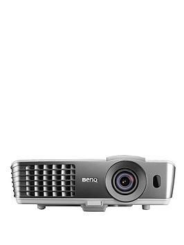 benq-w1070-full-hd-1920-x-1080-dlp-2000-ansi-lumens-brightness-100001-contrast-3d-home-cinema-projector-with-integrated-speaker
