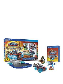 playstation-4-superchargers-starter-pack