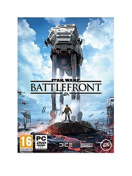 pc-games-star-wars-battlefront