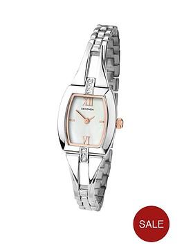 sekonda-crystal-set-silver-bracelet-watch