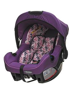 obaby-group-0-car-seat-little-cutie