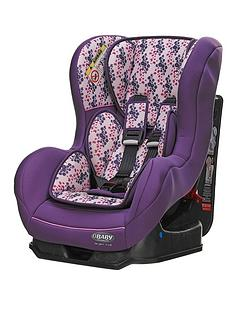 obaby-group-0-1-combination-car-seat-little-cutie