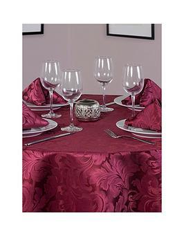 cadiz-round-table-linen-set-4-place-settings-69-inch