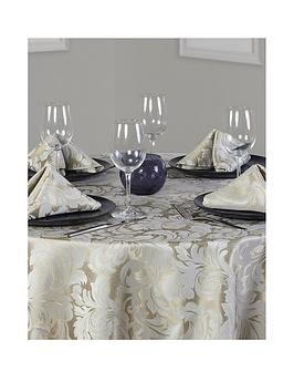 cadiz-round-table-linen-set-4-place-settings-69-inch