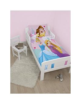 disney-princess-enchanting-toddler-duvet-cover-set