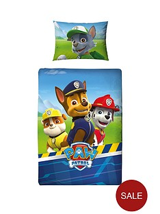 paw-patrol-rescue-toddler-duvet-cover-set