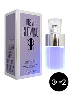 jennifer-lopez-jlo-forever-glowing-50ml-edp-spray