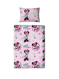 minnie-mouse-handmade-toddler-bedding-bundle
