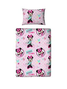 minnie-mouse-handmade-toddler-duvet-and-bedding-bundle-set