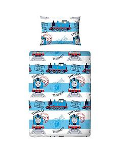 thomas-friends-adventure-toddler-duvet-and-bedding-bundle-set