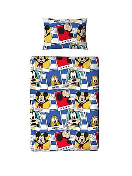 mickey-mouse-polaroid-toddler-duvet-and-bedding-bundle-set