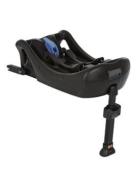 joie-joie-i-base-i-size-group-0-car-seat-base-to-fit-juva-gemm-amp-i-gemm-car-seat
