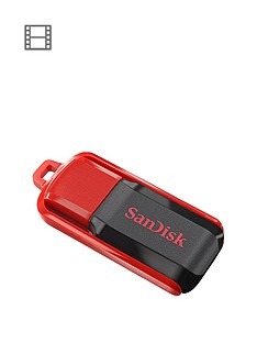 sandisk-32gb-cruzer-switch-usb-flash-drive