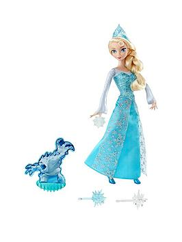 disney-frozen-action-elsa