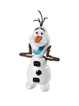 disney-frozen-stretch-n-go-olaf
