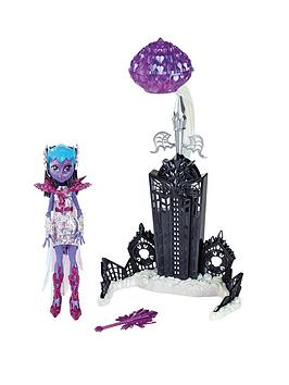 monster-high-floatation-station-astranova-doll-and-accessory